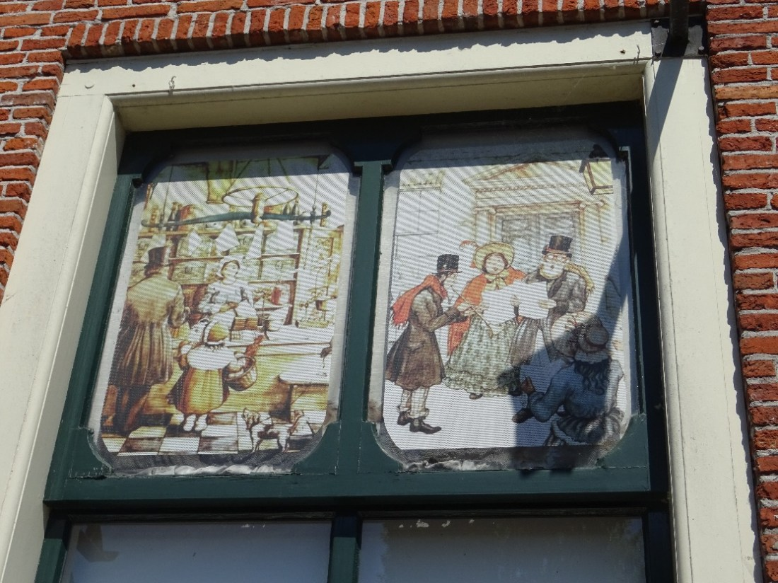 D:\jecke-hexe\Pictures\Solitaire\Friesland 2018\10 bis Sneek\DSC00970.JPG