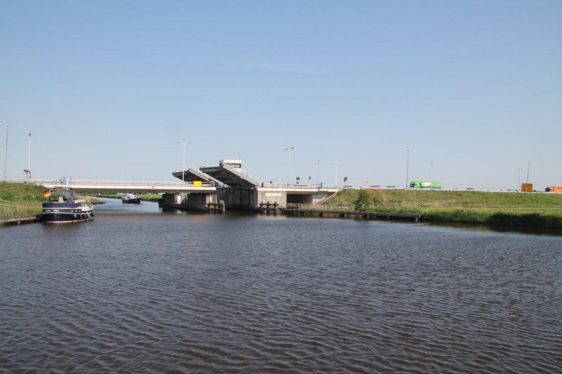 D:\jecke-hexe\Pictures\Solitaire\Friesland 2018\10 bis Sneek\IMG_2981.JPG