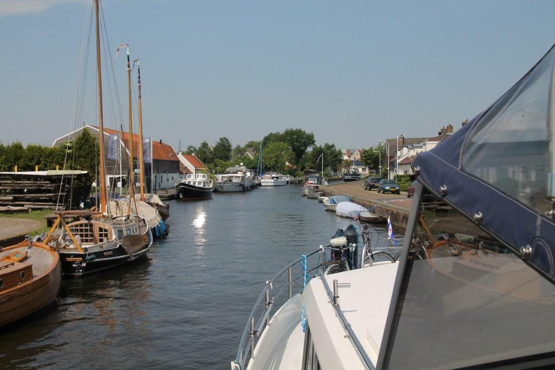 D:\jecke-hexe\Pictures\Solitaire\Friesland 2018\10 bis Sneek\IMG_3002.JPG
