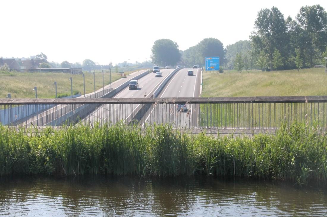 D:\jecke-hexe\Pictures\Solitaire\Friesland 2018\11 bis Sloten\IMG_3037.JPG
