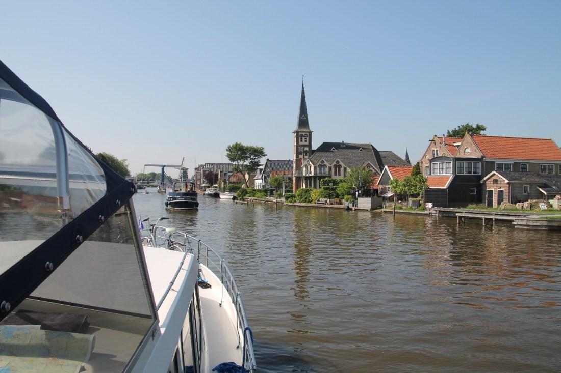 D:\jecke-hexe\Pictures\Solitaire\Friesland 2018\11 bis Sloten\IMG_3068.JPG