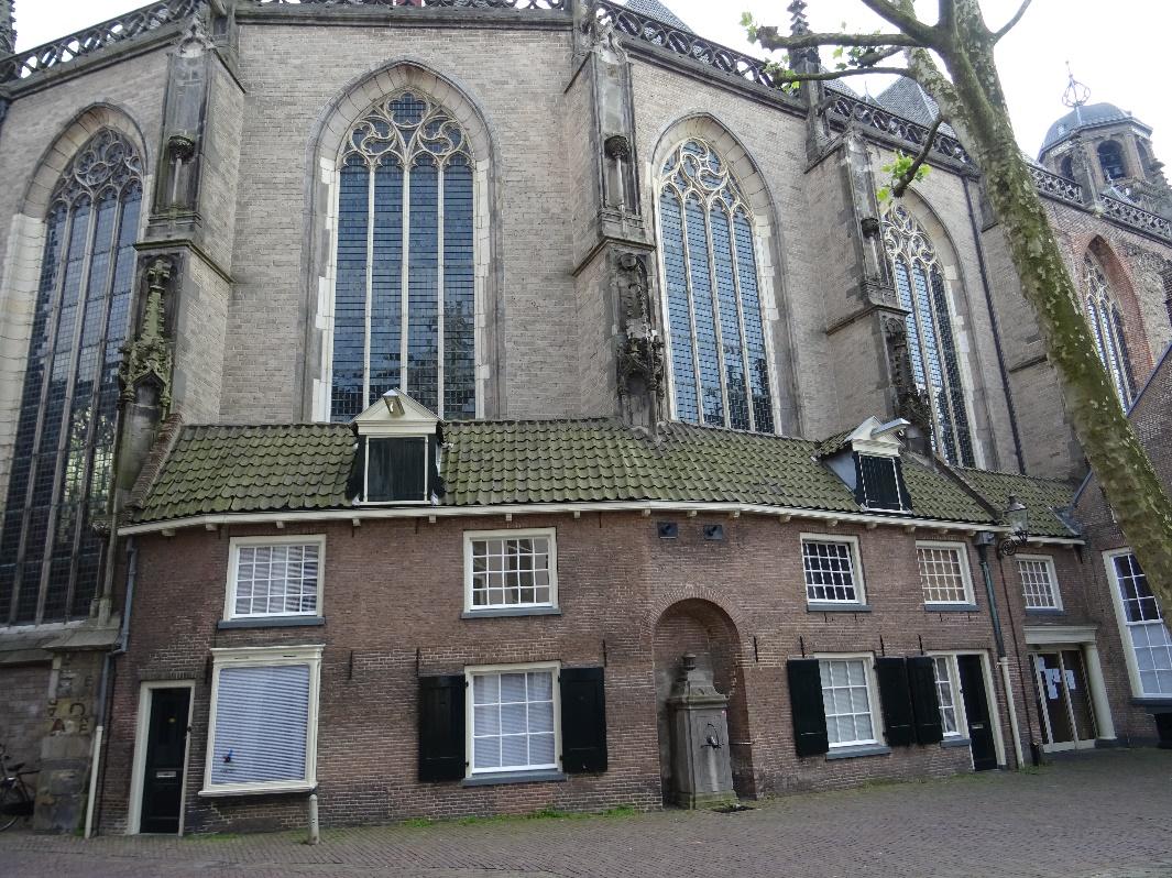 D:\jecke-hexe\Pictures\Solitaire\Friesland 2018\6 bis Deventer\DSC00795.JPG
