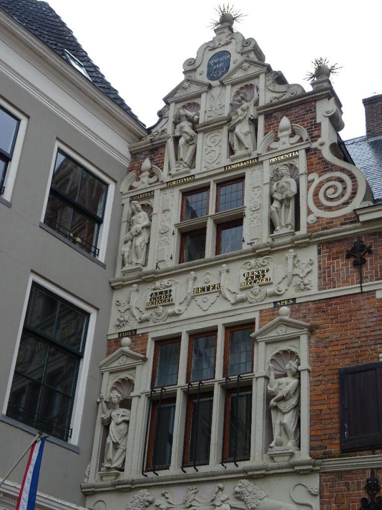 D:\jecke-hexe\Pictures\Solitaire\Friesland 2018\6 bis Deventer\DSC00799.JPG