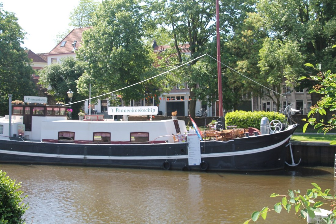 D:\jecke-hexe\Pictures\Solitaire\Friesland 2018\7 bis Zwolle\IMG_2783.JPG