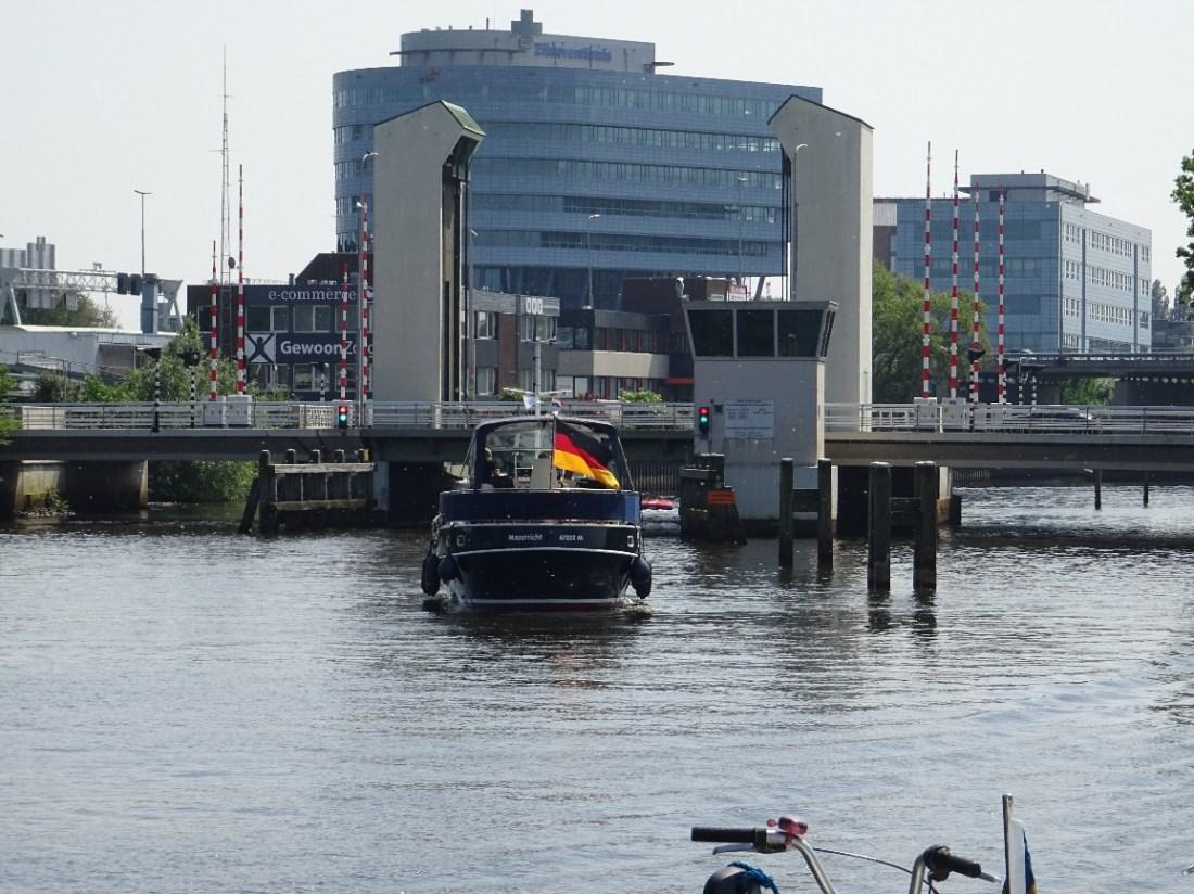D:\jecke-hexe\Pictures\Solitaire\Friesland 2018\7 bis Zwolle\DSC00823.JPG