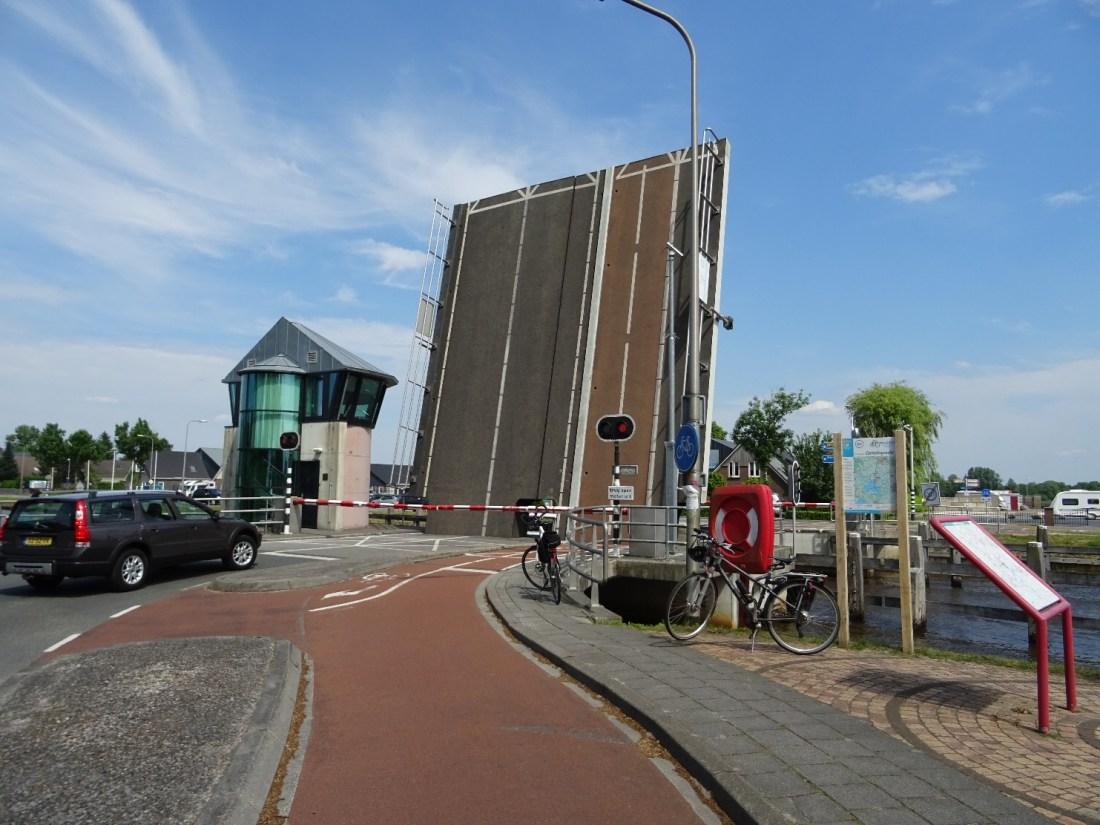 D:\jecke-hexe\Pictures\Solitaire\Friesland 2018\8 bis Giethorn\DSC00847.JPG