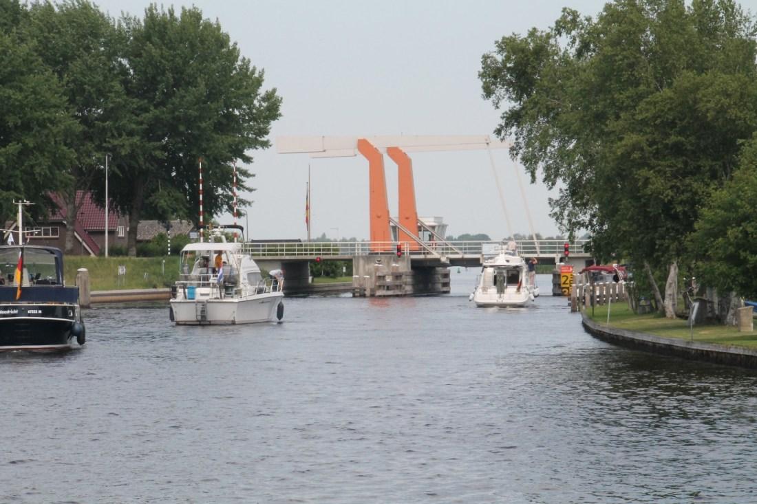 D:\jecke-hexe\Pictures\Solitaire\Friesland 2018\8 bis Giethorn\IMG_2862.JPG