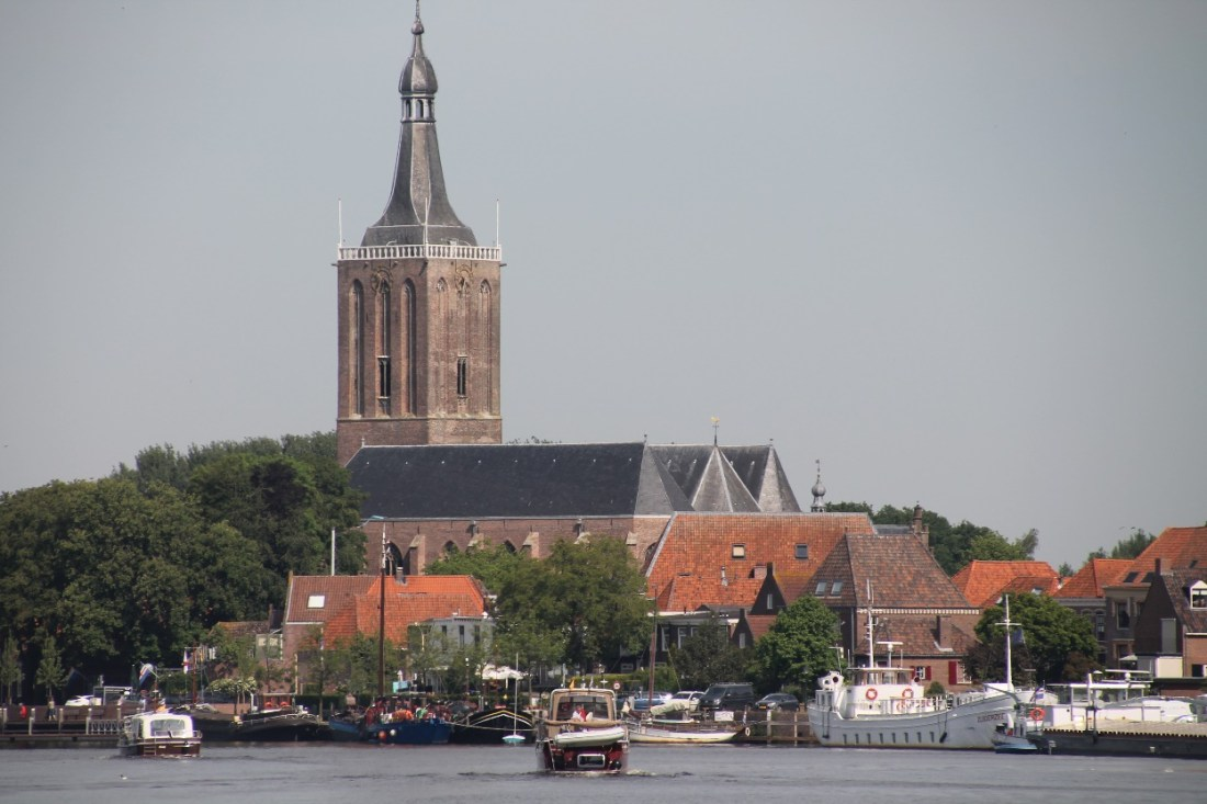 D:\jecke-hexe\Pictures\Solitaire\Friesland 2018\8 bis Giethorn\IMG_2843.JPG
