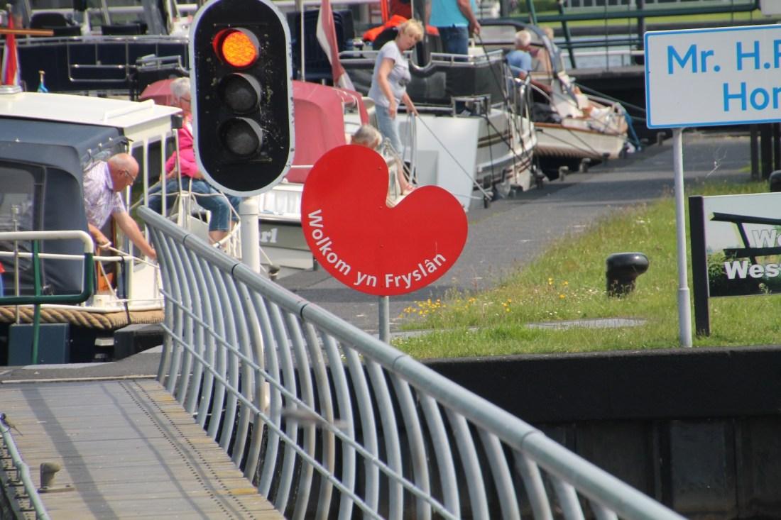 D:\jecke-hexe\Pictures\Solitaire\Friesland 2018\9 bis Tjeukemeer\IMG_2931.JPG
