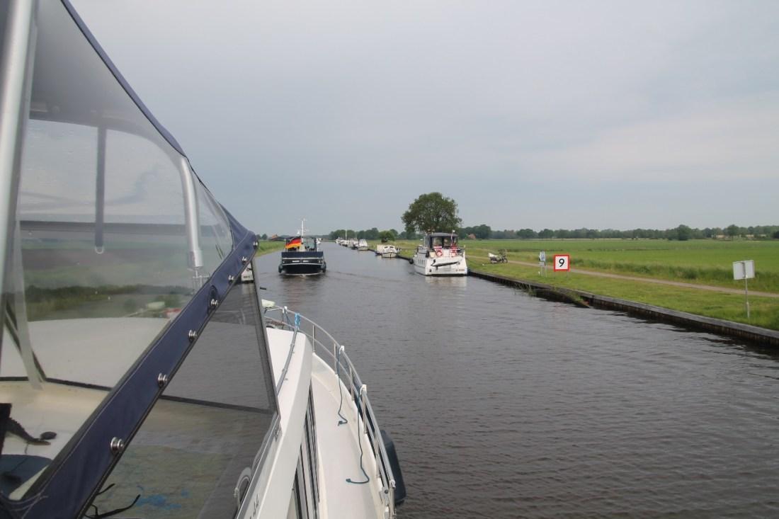 D:\jecke-hexe\Pictures\Solitaire\Friesland 2018\9 bis Tjeukemeer\IMG_2891.JPG