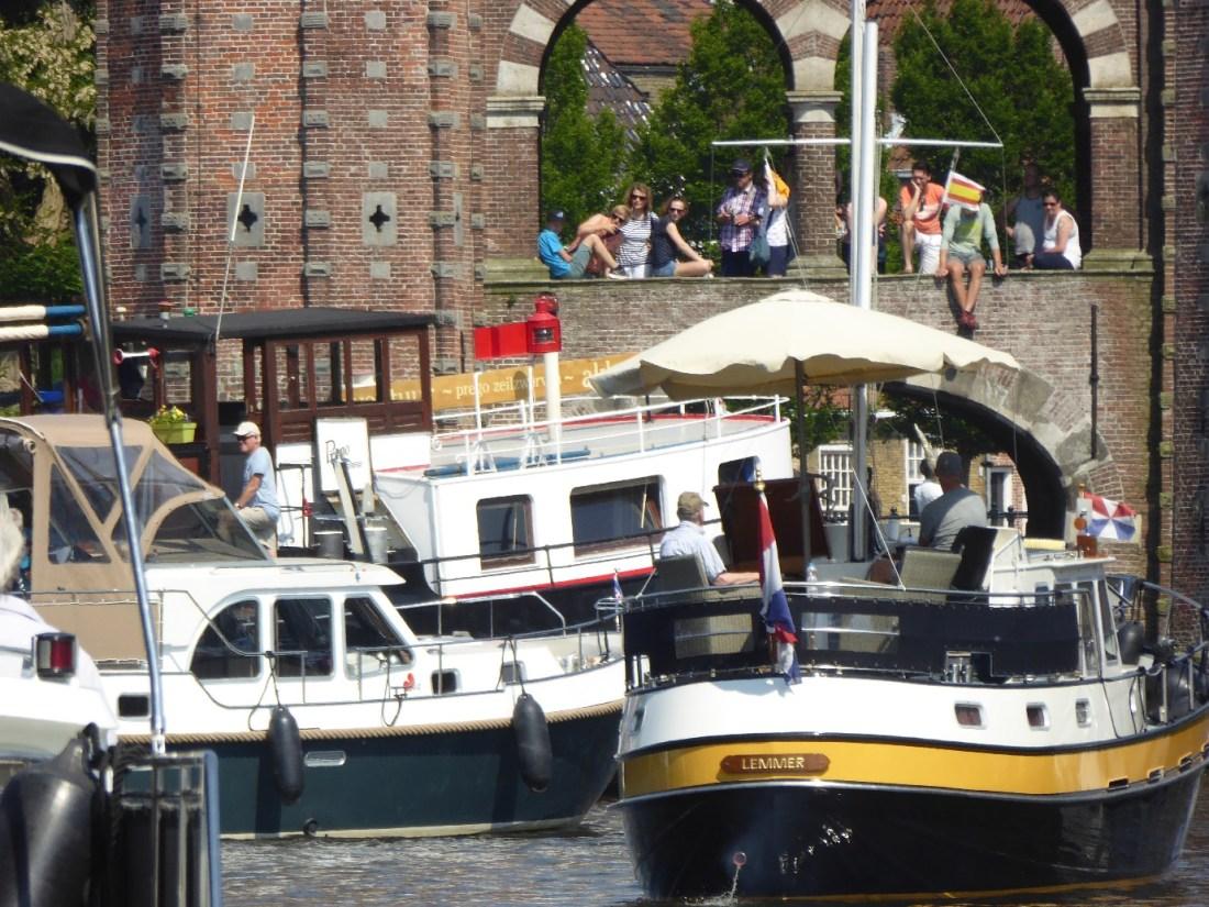 D:\jecke-hexe\Pictures\Solitaire\Friesland 2018\Rudi\P1020395.JPG