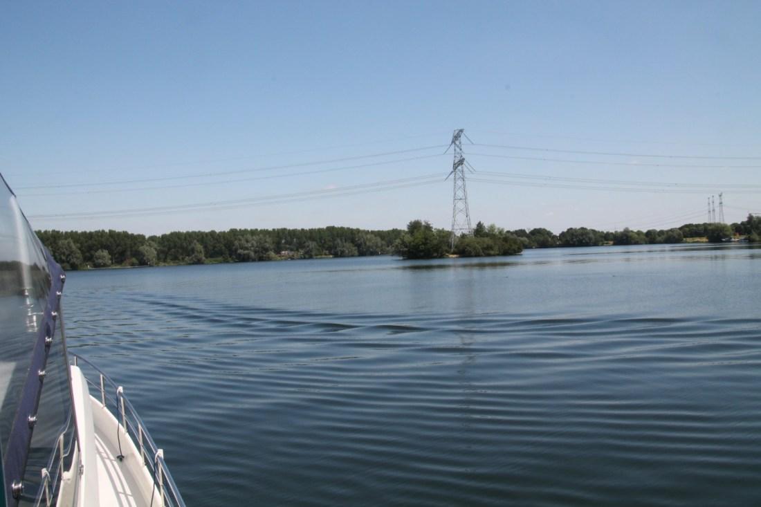 F:\Solitaire\Biesbosch 6_15\Fotos\11 bis blaue Lagune 10_07_15\IMG_1122.JPG