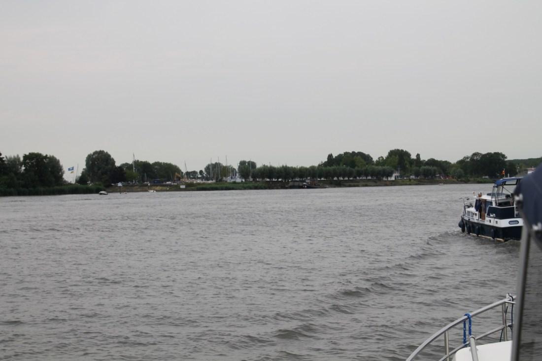 F:\Solitaire\Biesbosch 6_15\Fotos\7 bis Biesbosch 05 06_07_15\IMG_0977.JPG