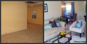 Livingroom_before_after