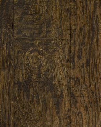 Republic Floor Apex Collection Desert Walk Revdw840 Ventura Flooring