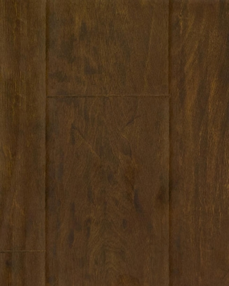 Republic Floor Apex Collection York Town Revyo830 Ventura Flooring