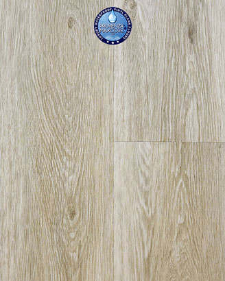 Provenza Maxcore Moda Living Brushed Pearl Ventura Flooring
