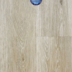 Provenza MaxCore Moda Living 7001 Brushed Pearl