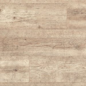 Quick-Step-Floors-Clisto-Pine-Closeup-QSV45019