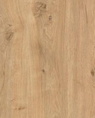 Mohawk Acclaim 2 Plank Golden Harvest Oak Ventura Flooring