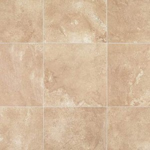 American-Olean-Abound-Parchment-Ventura-Flooring-Simi-Valley
