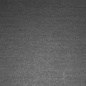 American-Olean-Infusion-Black-Fabric Ventura Flooring Simi Valley