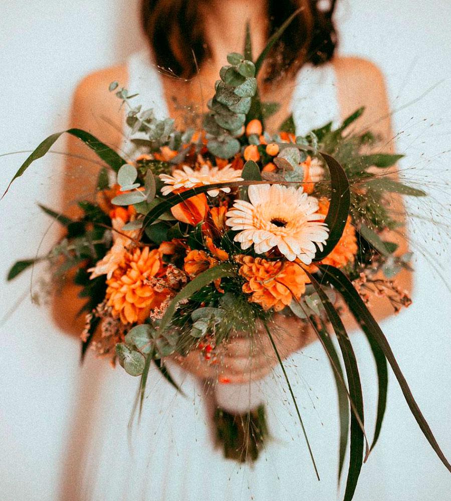 1-casaments