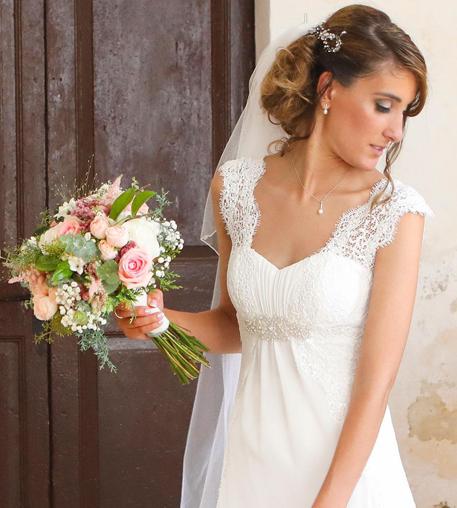 14-casaments