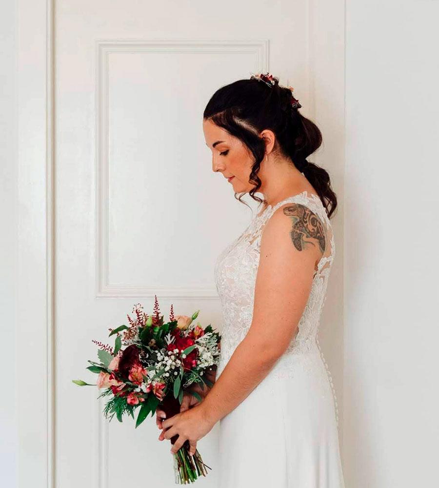 19-casaments