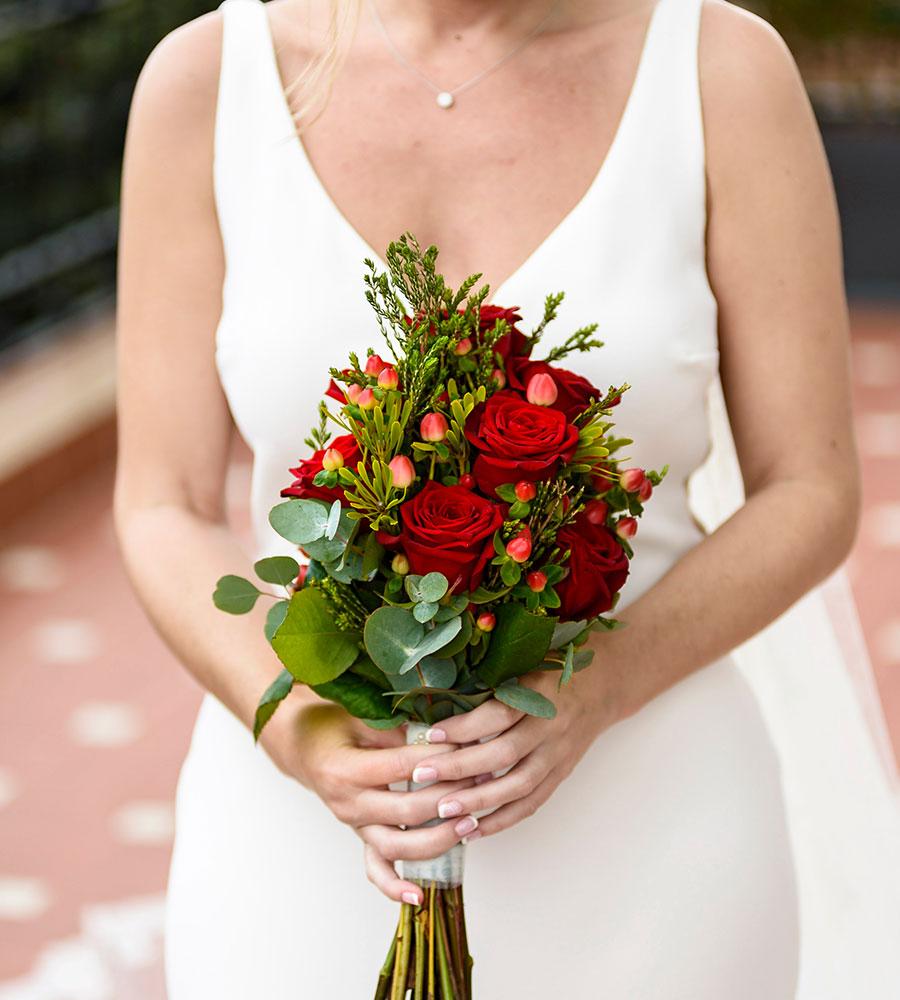 22-casaments