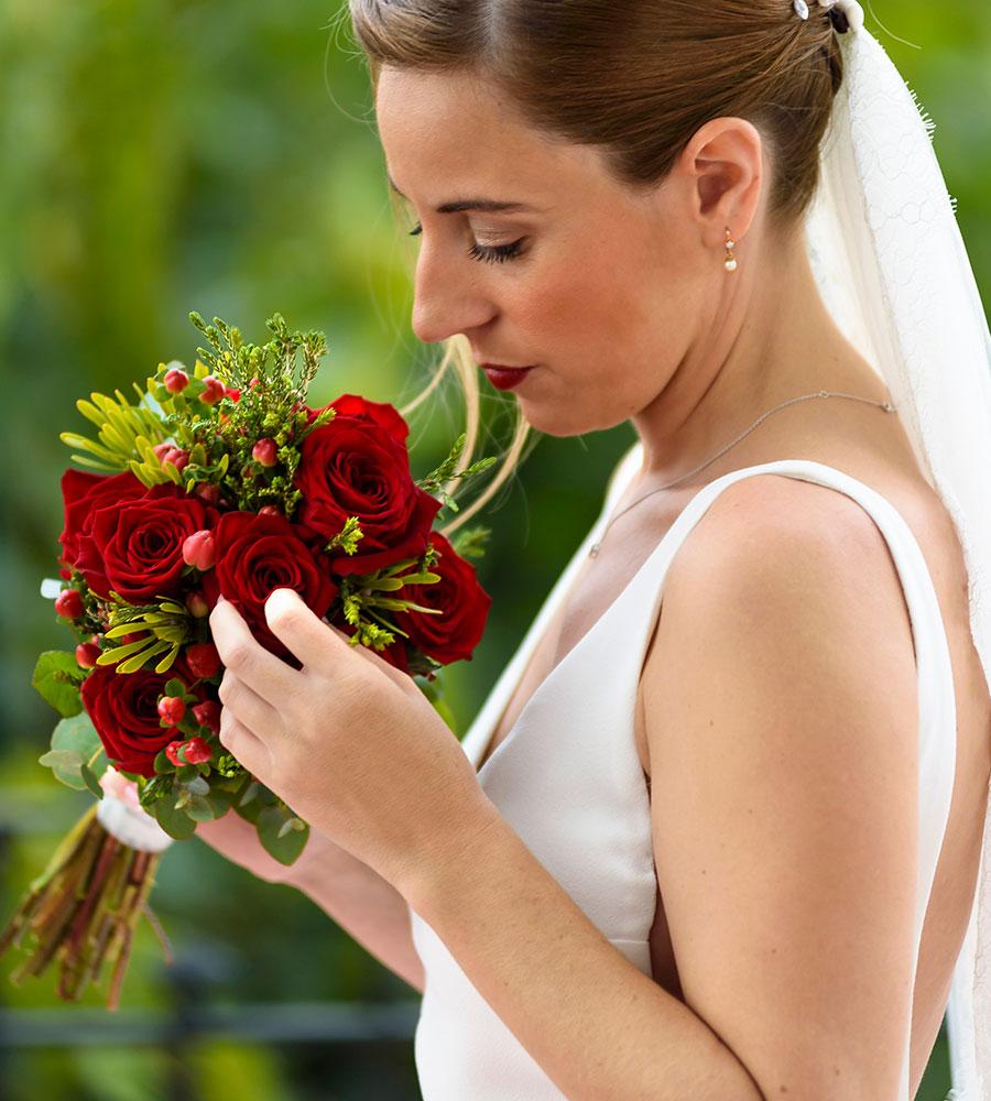23-casaments