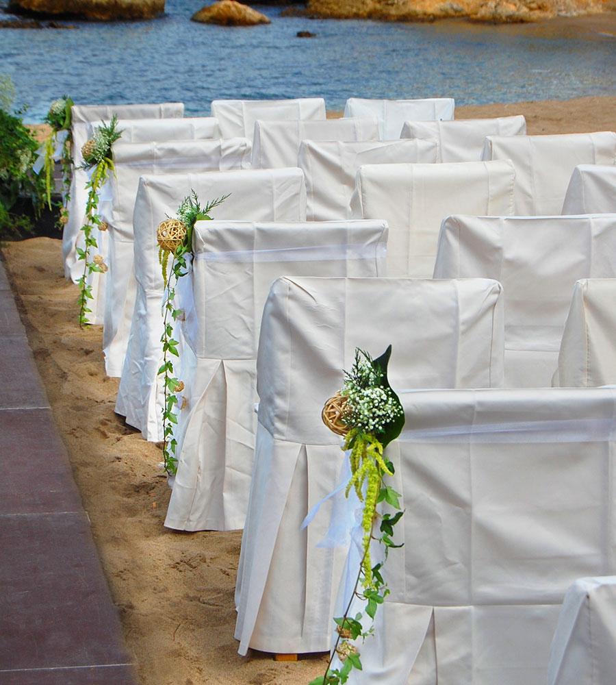 3-casaments