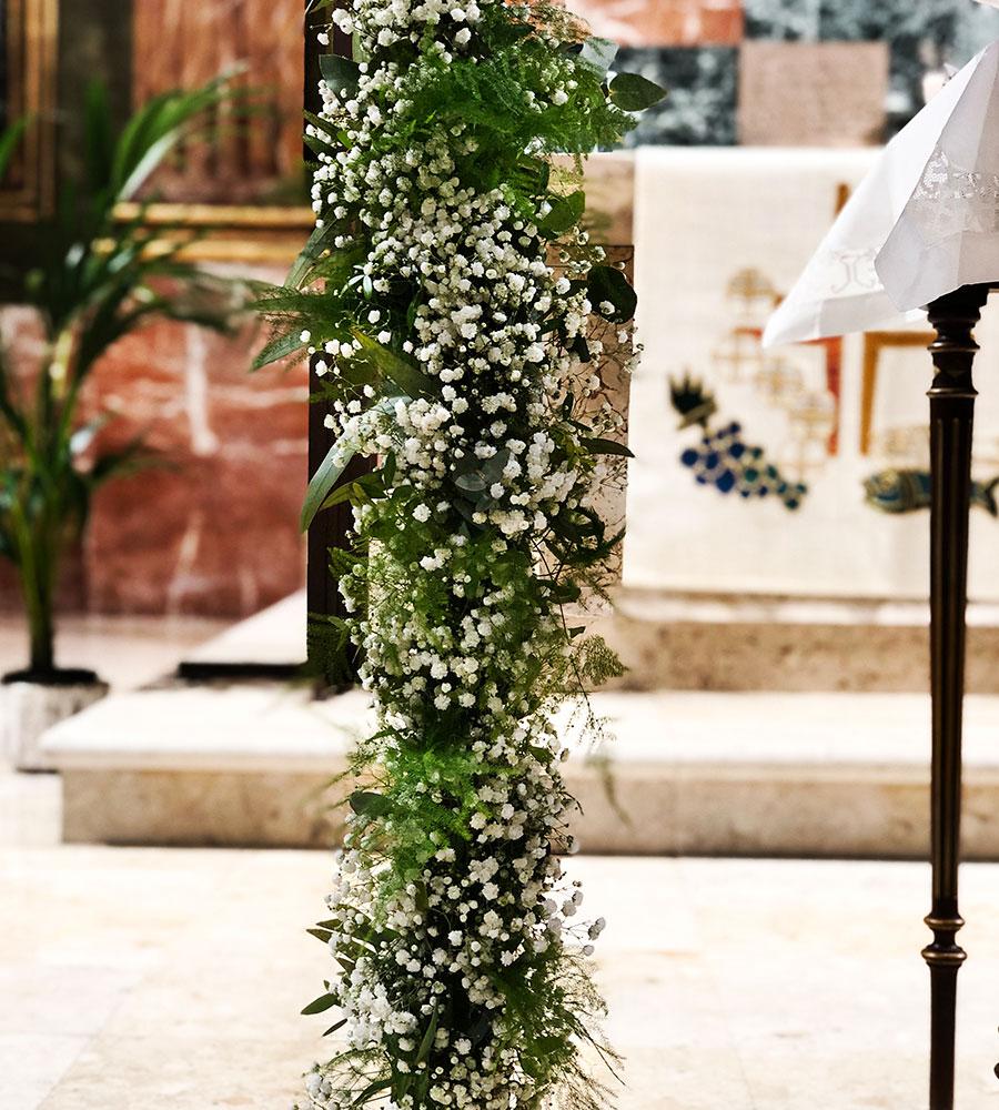 32-casaments