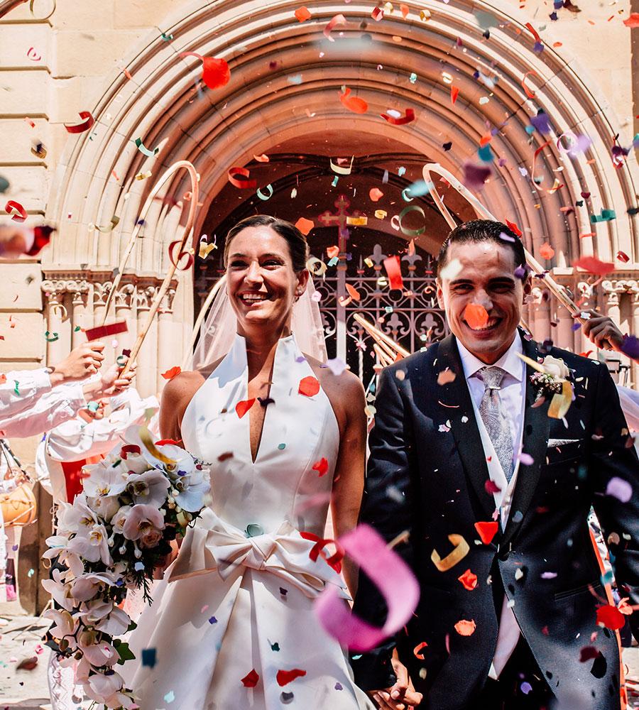 34-casaments