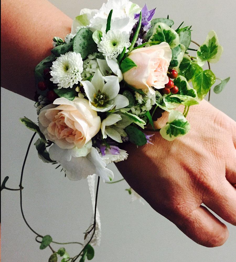 53-casaments