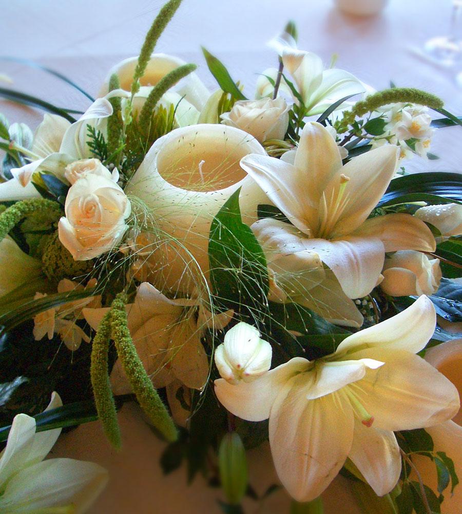 66-casaments