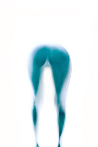 Sexxfashion por Gabriel Wickbold