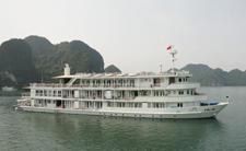 HBboat