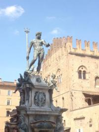 Gay Tour Groups in Italy