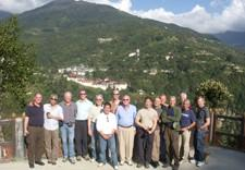 Gay Group Tours in Bhutan