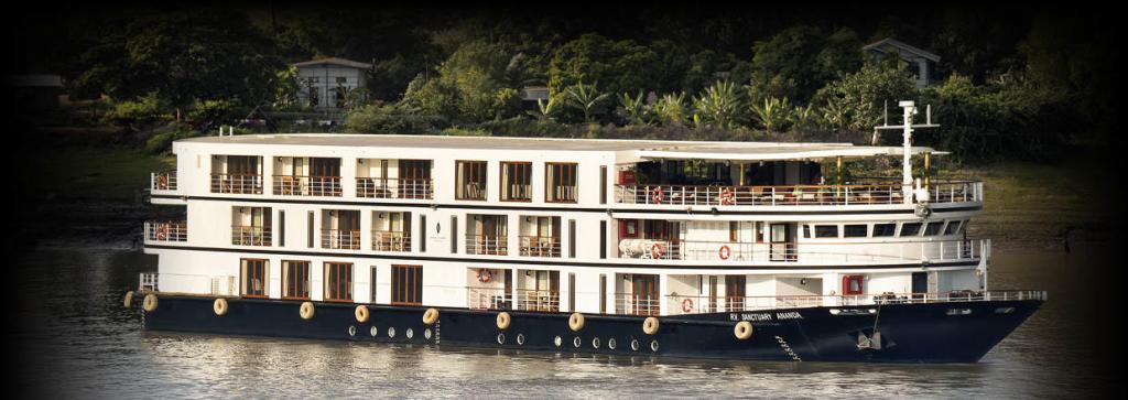 gay group cruise Burma Myanmar