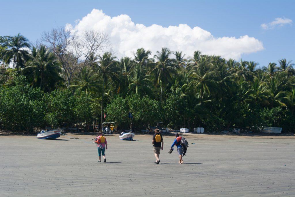Gay Group Cruise Panama Costa Rica