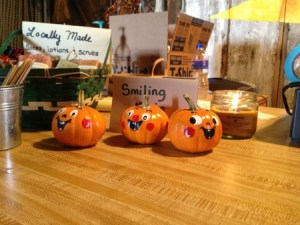 Alldredge Orchards – Family fall experience in Missouri