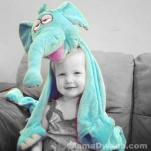 Are CuddleUppets worth the money?
