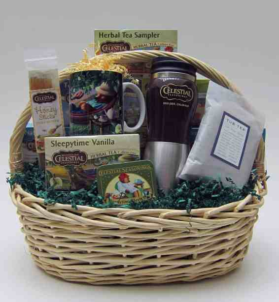 CelestialSeasonings_Gift_Basket