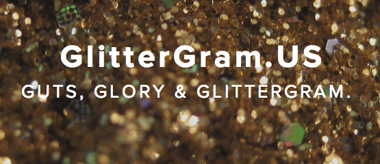GlitterGram.US