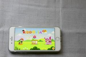 Kiddopia App Review – Entertaining & Educational App for Preschoolers