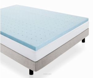 Are Memory Foam Pads Comfortable to Sleep On