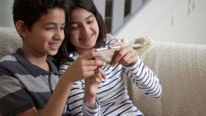 Use Parental Monitoring App For Android To Save Your Teen From Cyberbullying