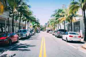 Visit Miami for the Perfect Weekend Getaway